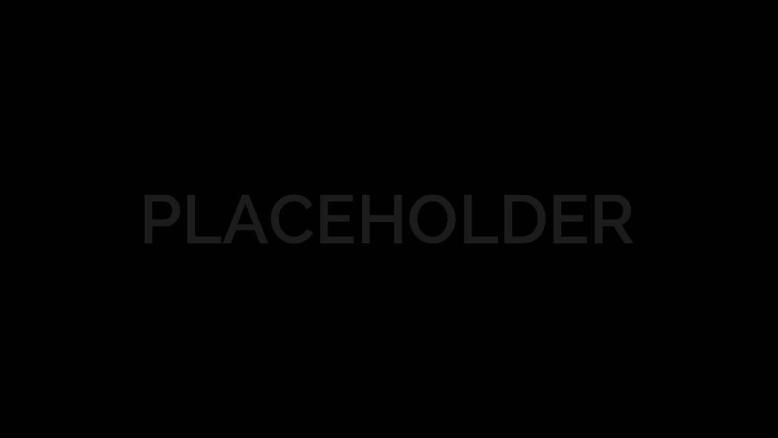 image-placerholder